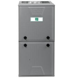 Heater Maintenance And Tune-Ups In Ridgecrest, CA
